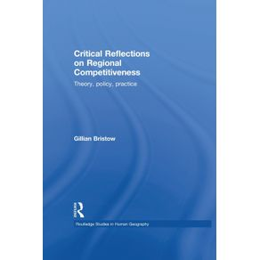 Critical-Reflections-on-Regional-Competitiveness