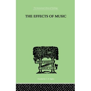 The-Effects-of-Music