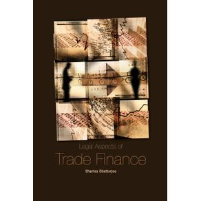 Legal-Aspects-of-Trade-Finance