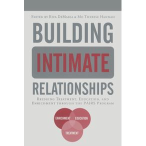 Building-Intimate-Relationships