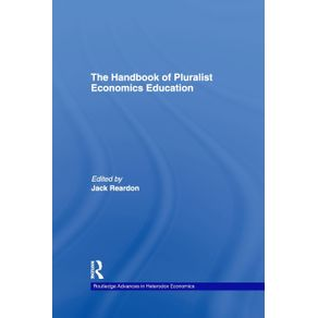 The-Handbook-of-Pluralist-Economics-Education