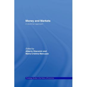 Money-and-Markets
