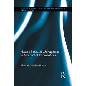 Human-Resource-Management-in-Nonprofit-Organizations