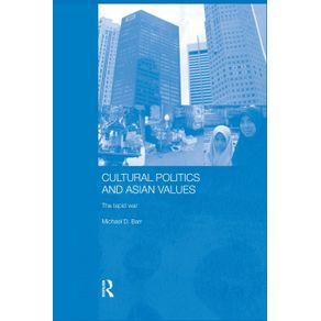 Cultural-Politics-and-Asian-Values