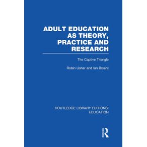Adult-Education-as-Theory-Practice-and-Research