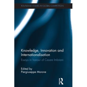 Knowledge-Innovation-and-Internationalisation