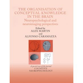 The-Organisation-of-Conceptual-Knowledge-in-the-Brain