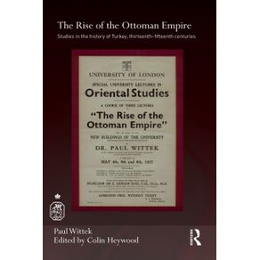 The-Rise-of-the-Ottoman-Empire