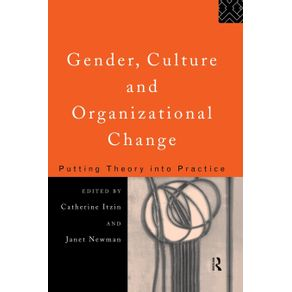 Gender-Culture-and-Organizational-Change