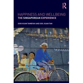 Happiness-and-Wellbeing