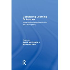 Comparing-Learning-Outcomes