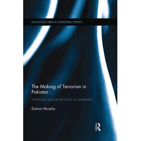 The-Making-of-Terrorism-in-Pakistan