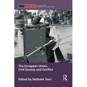 The-European-Union-Civil-Society-and-Conflict
