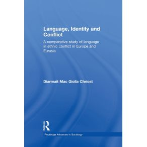 Language-Identity-and-Conflict