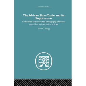 African-Slave-Trade-and-Its-Suppression
