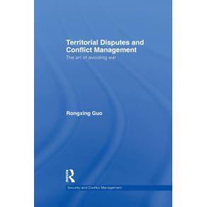 Territorial-Disputes-and-Conflict-Management