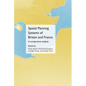 Spatial-Planning-Systems-of-Britain-and-France