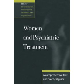 Women-and-Psychiatric-Treatment