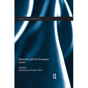 Denmark-and-the-European-Union