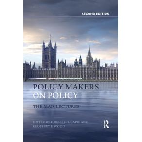 Policy-Makers-on-Policy
