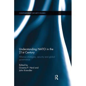 Understanding-NATO-in-the-21st-Century