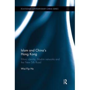 Islam-and-Chinas-Hong-Kong
