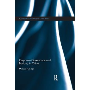 Corporate-Governance-and-Banking-in-China