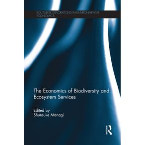 The-Economics-of-Biodiversity-and-Ecosystem-Services