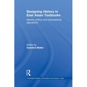 Designing-History-in-East-Asian-Textbooks