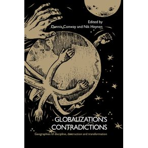 Globalizations-Contradictions