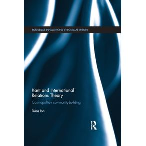 Kant-and-International-Relations-Theory