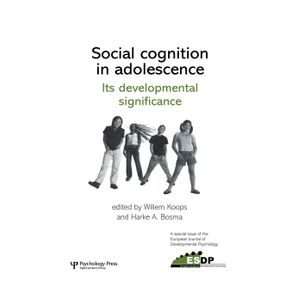 Social-Cognition-in-Adolescence