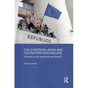 The-European-Union-and-its-Eastern-Neighbours