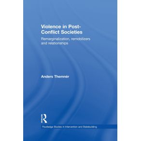 Violence-in-Post-Conflict-Societies