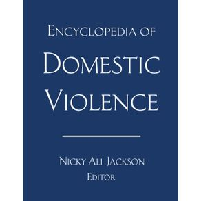 Encyclopedia-of-Domestic-Violence