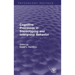 Cognitive-Processes-in-Stereotyping-and-Intergroup-Behavior