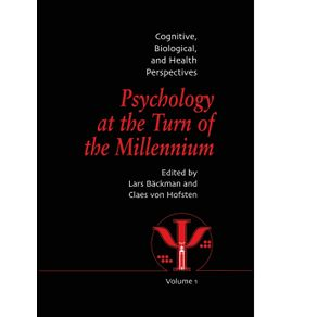 Psychology-at-the-Turn-of-the-Millennium-Volume-1