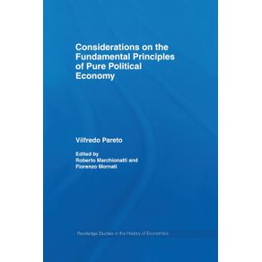 Considerations-on-the-Fundamental-Principles-of-Pure-Political-Economy