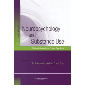 Neuropsychology-and-Substance-Use
