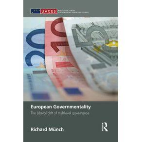 European-Governmentality