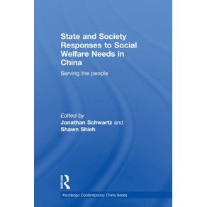 State-and-Society-Responses-to-Social-Welfare-Needs-in-China