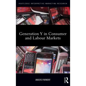 Generation-Y-in-Consumer-and-Labour-Markets