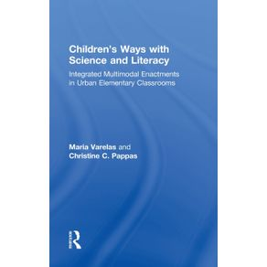 Childrens-Ways-with-Science-and-Literacy