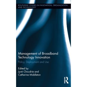 Management-of-Broadband-Technology-and-Innovation