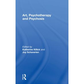 Art-Psychotherapy-and-Psychosis