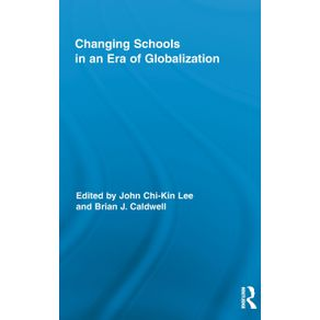 Changing-Schools-in-an-Era-of-Globalization