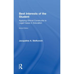 Best-Interests-of-the-Student