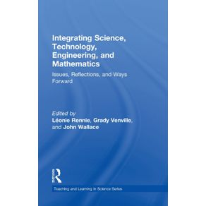 Integrating-Science-Technology-Engineering-and-Mathematics
