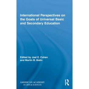 International-Perspectives-on-the-Goals-of-Universal-Basic-and-Secondary-Education
