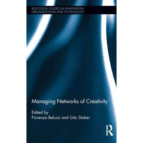 Managing-Networks-of-Creativity